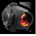Wtask gear micro