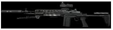 Ebr sniper