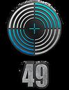 Rank49