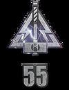 Rank55