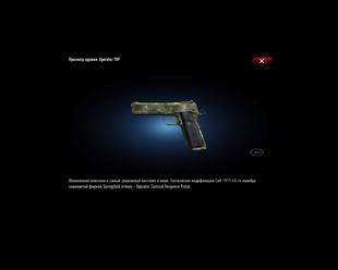 Trp ATACSFG 3d