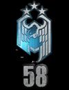Rank58
