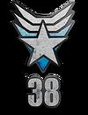 Rank38