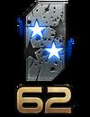 Rank62