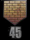 Rank45