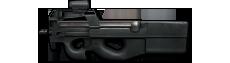 P90PRCIcon