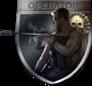 Operator Achievement