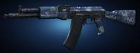 AK-105 MARPATN