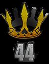 Rank44