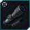 FX-II