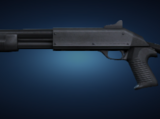 Benelli M3 Mod 2