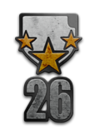 Rank26