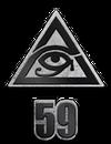 Rank59