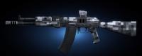 AK-105 BDGUR
