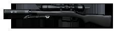 M40 sli i