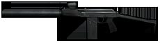 Rifle 9a wtask