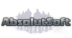 AbsolutSoft