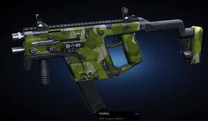 M90REG