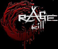 Ragekill