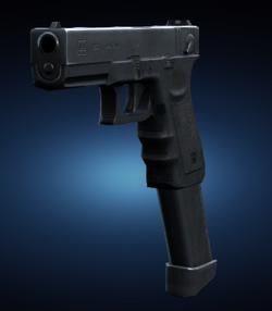 G18 m