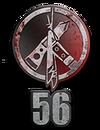 Rank56