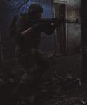 Eft gt1 ak74n tactical 3rd person 1
