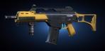 G36c ninja auction