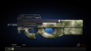 FNP90 ATACSFG
