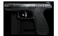 Prem pistol gsh unlocked