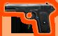 Pistol tt unlocked