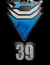 Rank39