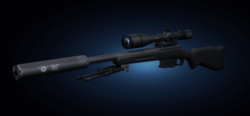 M40 sil m
