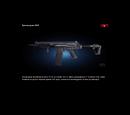 Штурмовая винтовка DSA SA58 OSW / Галерея камуфляжей
