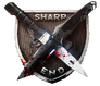 Sharp End Achievement