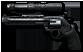 Prem pistol sw unlocked