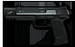 Prem pistol uspm unlocked