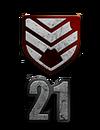 Rank21