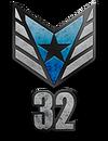 Rank32