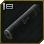 SDN-6 rusTORK