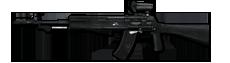 Rifle an94 wtask