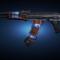 AK-74 Thumbnail