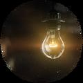 Cwwiki games icon