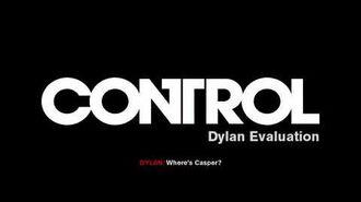 Multimedia- Dylan Evaluation
