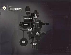 FBC-Executive