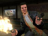 Max Payne 2000 Shot 30-1300x975