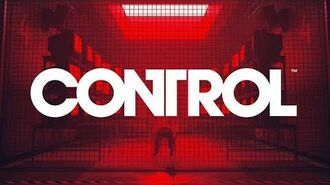 Control - Gameplay Trailer - Out on 27 08 2019 (PEGI)