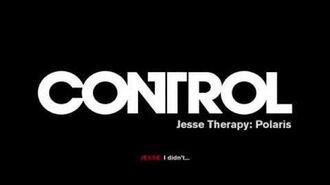 Multimedia- Jesse Therapy- Polaris (Interview)