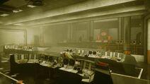 NSC Control Room
