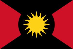 File:Imperium Flag.png