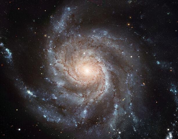 File:Galaxy.jpg